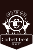 Corbett Treat Resort